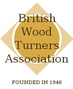 British Woodturners Association
