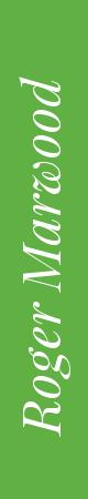 Devon Woodturner logo